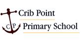 Crib Point School Logo